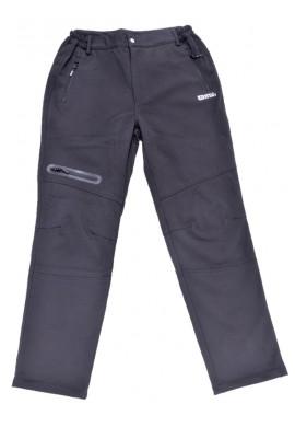 Pánské softshell. kalhoty M-XXL